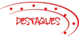 base logo destaque1